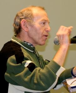 Dan 2010 -3