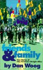 Friends and Family cover