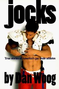 Jocks by Dan Woog